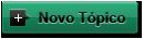 FAQ - Ajuda para os iniciantes I_post
