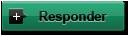FAQ - Ajuda para os iniciantes I_reply
