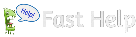 [Logo]FG-Tutorials I_logo