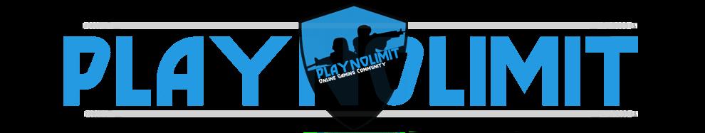 Cere Logo I_logo