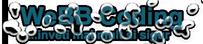 CERERE BANNER I_logo