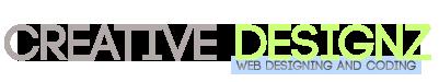 Forum Announcement I_logo