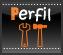 Edicion de Perfil I_icon_mini_profile