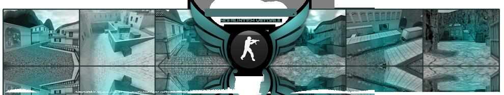Cerere Logo I_logo