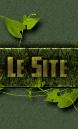 Reptile And Co le Forum I_icon_mini_portal
