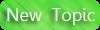 Ajutor teme [12 Aprilie 2012 - 12 Aprilie 2013 ] I_post