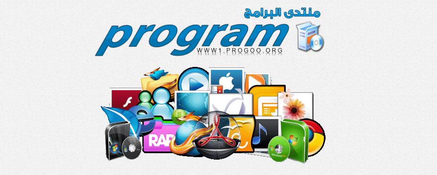 الأعضاء I_logo