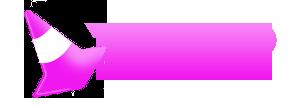 La team M&M's 2.0 :p I_logo